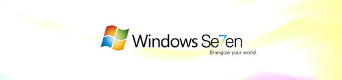 Idag lanseras Windows 7