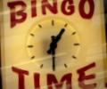 Spela bingo eller casino